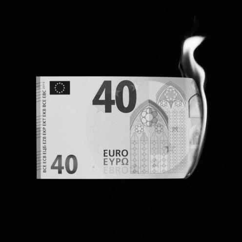 Geld verbrennen oder Bonus holen